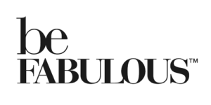 Logo_Be-fabulous